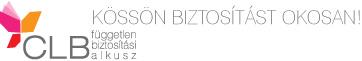 Lakásbiztosítás | CLB